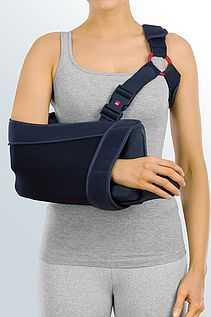 medi SAS® multi shoulder abduction splint rest arm