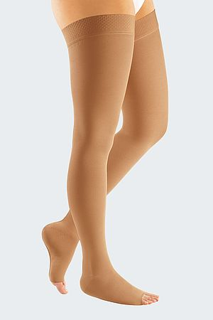 compression stockings for venous insufficiency