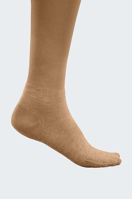 mediven angio foot